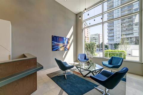 407 - 1661 Quebec Street, Vancouver | Image 2