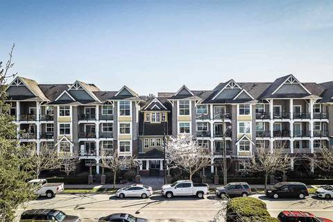 Condo for sale at 17712 57a Ave Unit 407 Surrey British Columbia - MLS: R2449954