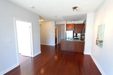 Apartment for rent at 18 Yorkville Ave Unit 407 Toronto Ontario - MLS: C4631212