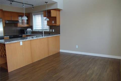 Condo for sale at 1805 26 Ave Southwest Unit 407 Calgary Alberta - MLS: C4278648