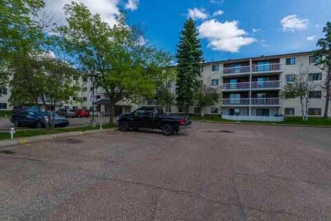 Condo for sale at 1945 105 St NW Unit 407 Edmonton Alberta - MLS: E4208381