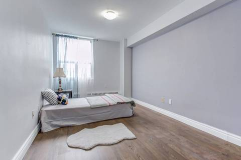 Condo for sale at 20 Forest Manor Rd Unit 407 Toronto Ontario - MLS: C4413550