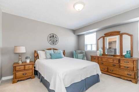 Condo for sale at 200 Broadway Ave Unit 407 Orangeville Ontario - MLS: W4766296
