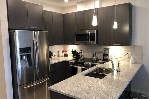 Condo for sale at 20175 53 Ave Unit 407 Langley British Columbia - MLS: R2388784