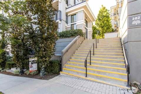 Condo for sale at 202 Lebleu St Unit 407 Coquitlam British Columbia - MLS: R2491951