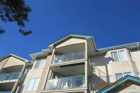 Condo for sale at 20443 53 Ave Unit 407 Langley British Columbia - MLS: R2434846