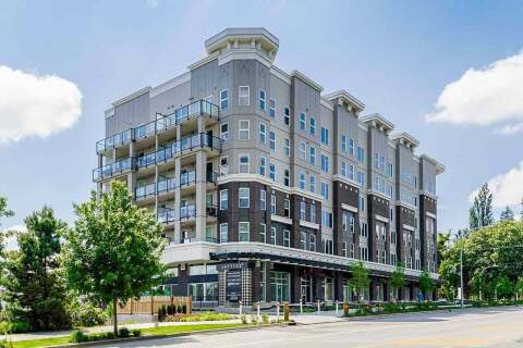 Condo for sale at 20826 72 Ave Unit 407 Langley British Columbia - MLS: R2470751