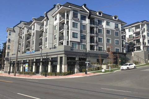 Condo for sale at 210 Lebleu St Unit 407 Coquitlam British Columbia - MLS: R2429090