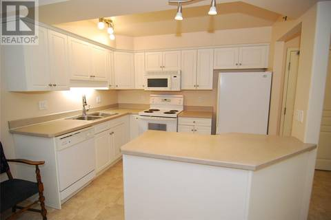 Condo for sale at 2213 Adelaide St E Unit 407 Saskatoon Saskatchewan - MLS: SK795616