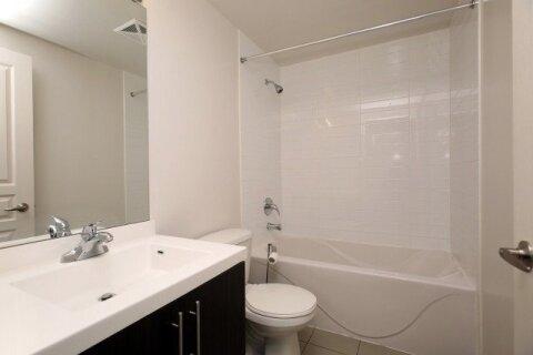 Condo for sale at 2230 Lake Shore Blvd Unit 407 Toronto Ontario - MLS: W4955109