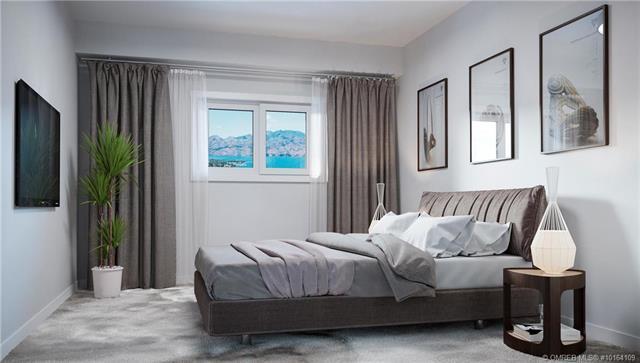 For Sale: 407 - 2250 Majoros Road, West Kelowna, BC   2 Bed, 2 Bath Condo for $359,900. See 6 photos!
