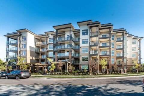 Condo for sale at 22577 Royal Cres Unit 407 Maple Ridge British Columbia - MLS: R2480627