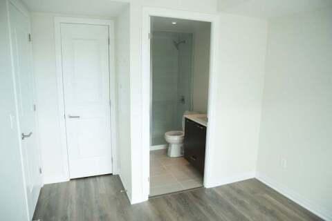 Apartment for rent at 2301 Danforth Ave Unit 407 Toronto Ontario - MLS: E4854032