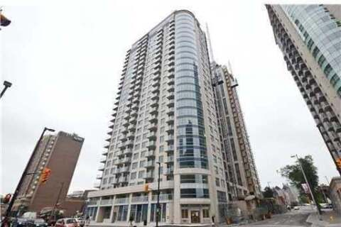 Condo for sale at 242 Rideau St Unit 407 Ottawa Ontario - MLS: 1193267