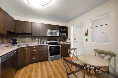 Condo for sale at 2435 Center St Unit 407 Abbotsford British Columbia - MLS: R2494532