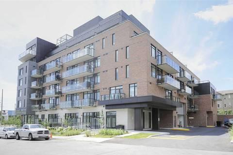 407 - 25 Malcolm Road, Toronto   Image 1