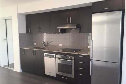 Apartment for rent at 255 Village Green Sq Unit 407 Toronto Ontario - MLS: E4893476