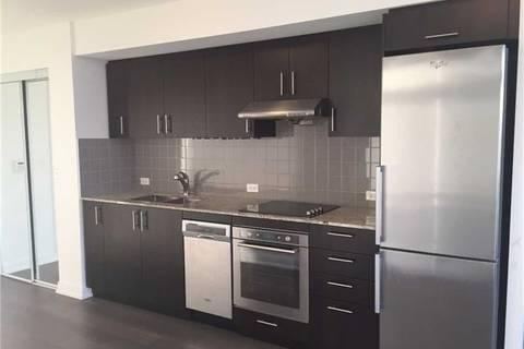 Apartment for rent at 255 Village Green Sq Unit 407 Toronto Ontario - MLS: E4534332