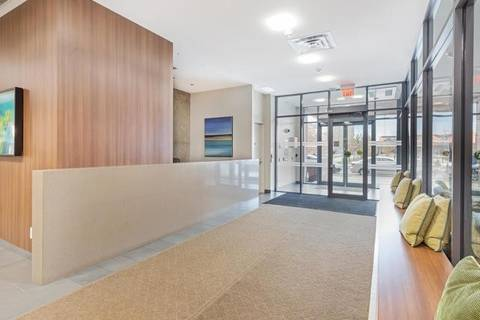 Apartment for rent at 260 Sackville St Unit 407 Toronto Ontario - MLS: C4471412