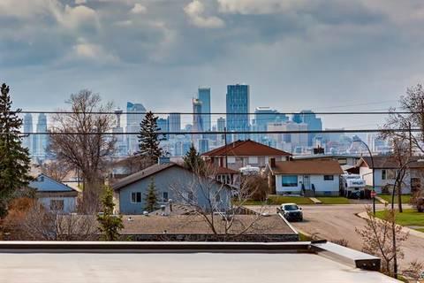 Condo for sale at 2715 12 Ave Southeast Unit 407 Calgary Alberta - MLS: C4234089