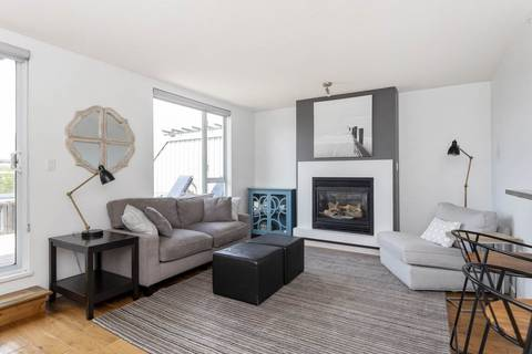 Condo for sale at 2768 Cranberry Dr Unit 407 Vancouver British Columbia - MLS: R2380432