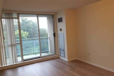 Apartment for rent at 28 Pemberton Ave Unit 407 Toronto Ontario - MLS: C4810230