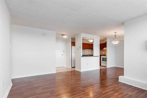 Condo for sale at 2900 Battleford Rd Unit 407 Mississauga Ontario - MLS: W4650081