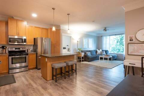 Condo for sale at 2955 Diamond Cres Unit 407 Abbotsford British Columbia - MLS: R2458673