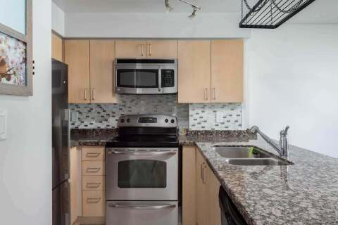 Condo for sale at 3 Ellesmere St Unit 407 Richmond Hill Ontario - MLS: N4851893