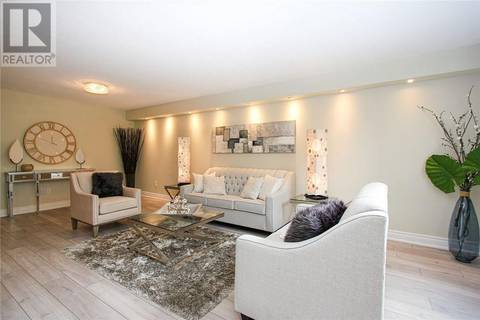 Condo for sale at 30 Harding Blvd West Unit 407 Richmond Hill Ontario - MLS: 30745610