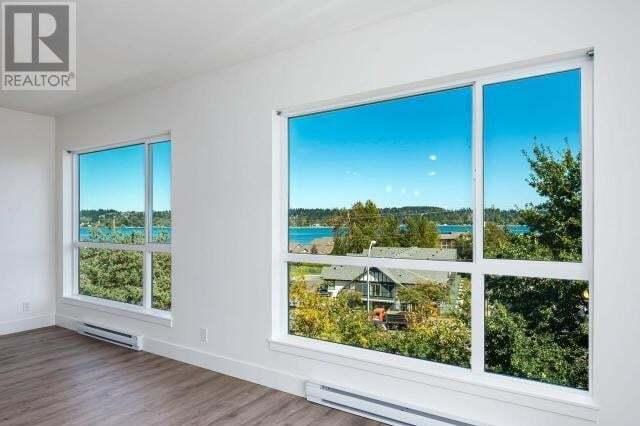 Condo for sale at 3070 Kilpatrick Ave Unit 407 Courtenay British Columbia - MLS: 469281