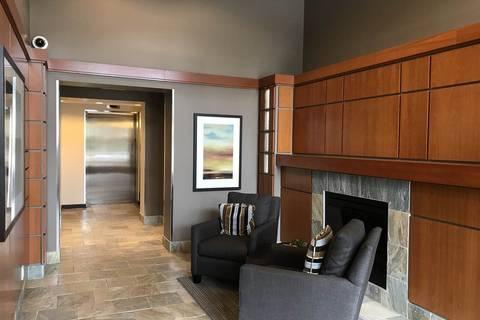 Condo for sale at 3105 Lincoln Ave Unit 407 Coquitlam British Columbia - MLS: R2388162