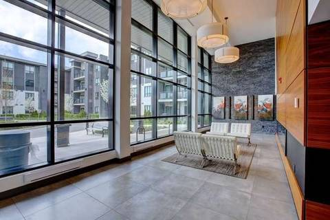 Condo for sale at 3170 Erin Mills Pkwy Unit 407 Mississauga Ontario - MLS: W4455088