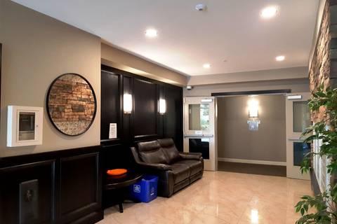 Condo for sale at 32445 Simon Ave Unit 407 Abbotsford British Columbia - MLS: R2405700