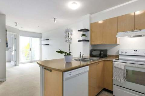 Condo for sale at 3278 Heather St Unit 407 Vancouver British Columbia - MLS: R2461331