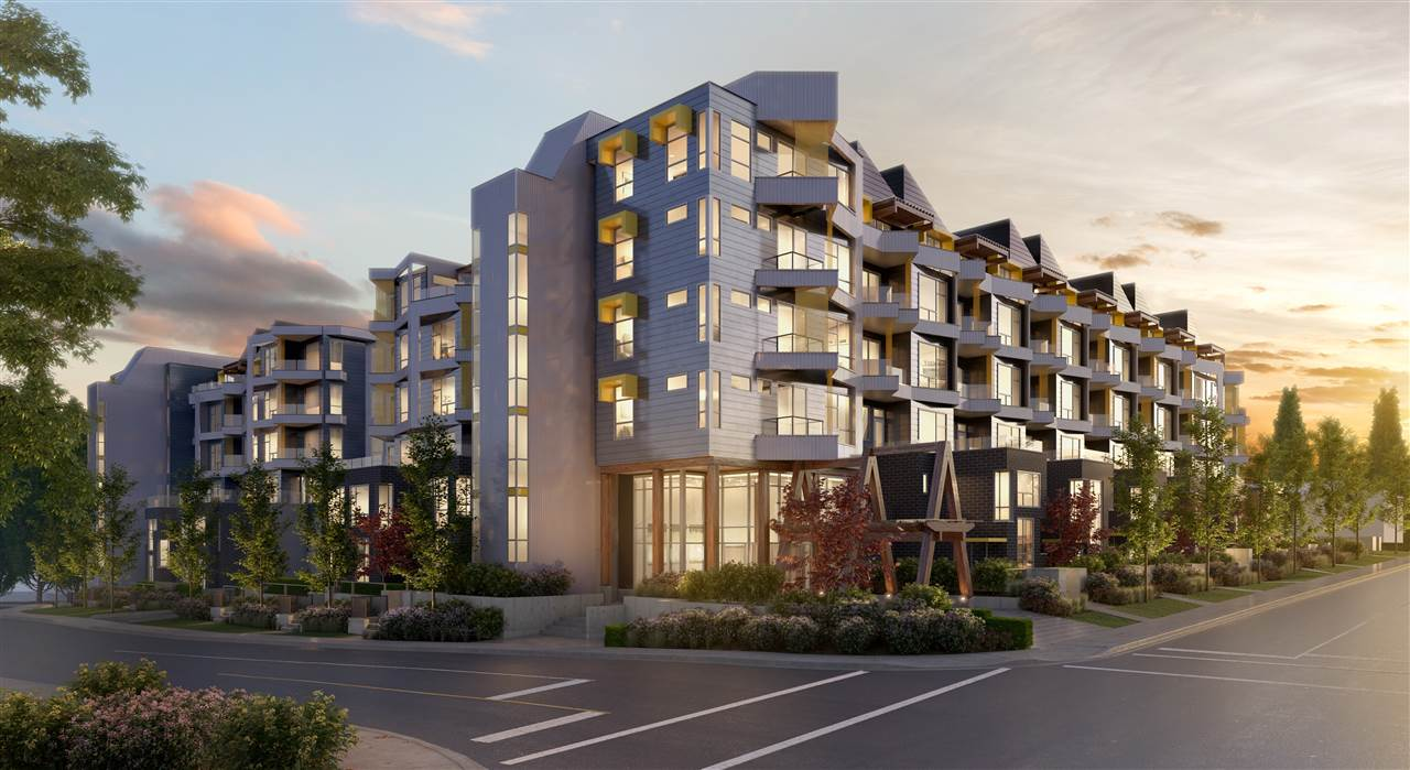 Removed: 407 - 32828 Landeau Place, Abbotsford, BC - Removed on 2019-05-30 05:30:06