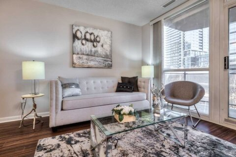 Condo for sale at 33 Sheppard Ave Unit 407 Toronto Ontario - MLS: C5057119