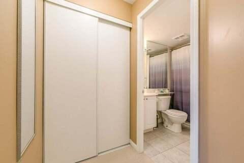 Apartment for rent at 330 Adelaide St Unit 407 Toronto Ontario - MLS: C4927539