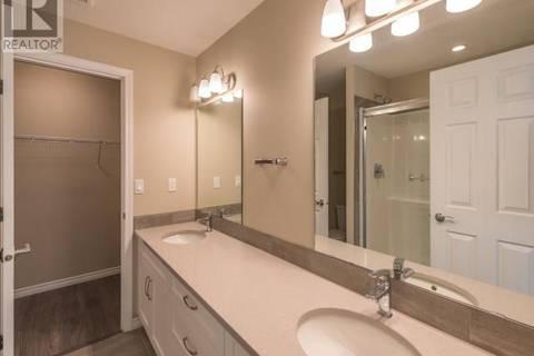 Condo for sale at 3346 Skaha Lake Rd Unit 407 Penticton British Columbia - MLS: 182848