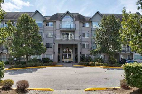 Condo for sale at 33668 King Rd Unit 407 Abbotsford British Columbia - MLS: R2393639