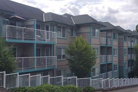 Condo for sale at 33960 Old Yale Rd Unit 407 Abbotsford British Columbia - MLS: R2499608