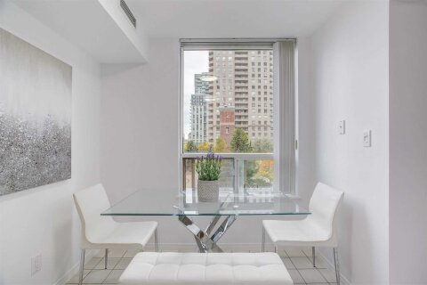 Condo for sale at 35 Empress Ave Unit 407 Toronto Ontario - MLS: C5054573