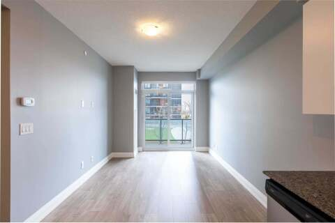 Condo for sale at 3600 Highway 7 Ave Unit 407 Vaughan Ontario - MLS: N4902384
