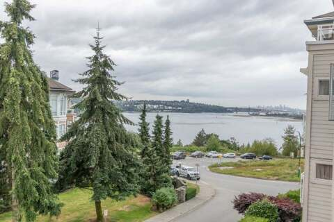 Condo for sale at 3608 Deercrest Dr Unit 407 North Vancouver British Columbia - MLS: R2489768