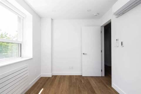 Apartment for rent at 365 Eglinton Ave Unit 407 Toronto Ontario - MLS: C4800297