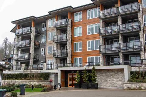 407 - 3825 Cates Landing Way, North Vancouver | Image 1