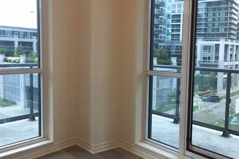 407 - 39 Annie Craig Drive, Toronto | Image 1