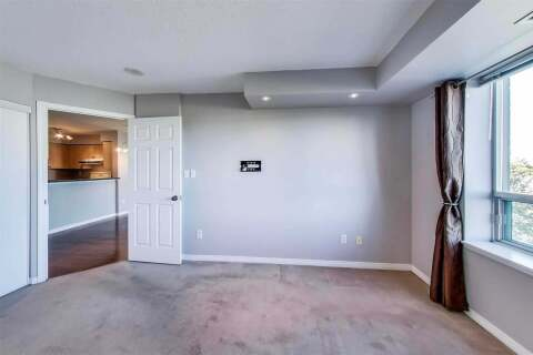 Condo for sale at 39 Oneida Cres Unit 407 Richmond Hill Ontario - MLS: N4956630