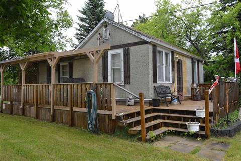House for sale at 407 4 St Rural Lac Ste. Anne County Alberta - MLS: E4162688