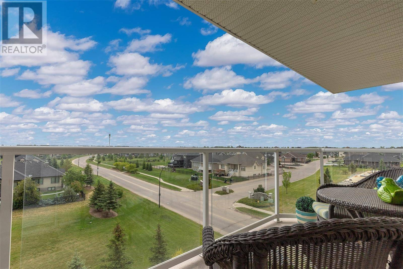 Condo for sale at 405 Cartwright St Unit 407 Saskatoon Saskatchewan - MLS: SK787470